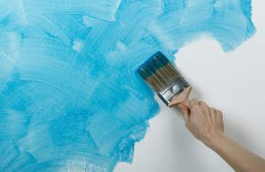 paint-wall-lg_A2